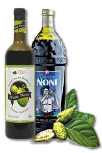 manfaat tahitian noni juice